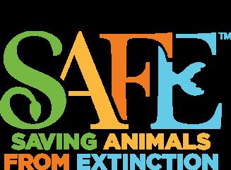 Saving Animals From Extinction