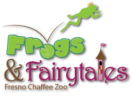 Frogs&FairytalesLogo_FINAL