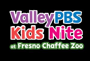 ValleyPBSKidsNitelogoSM_revised2