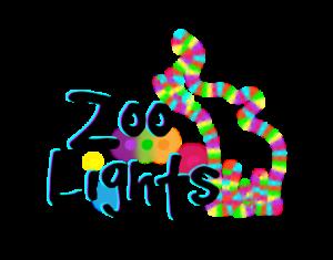ZooLightsNEW_blk