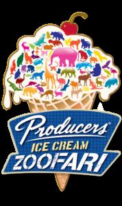Zoofari2016FinalLogo_ret