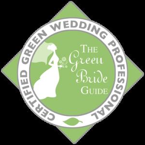 gWPc logo diamond (003)