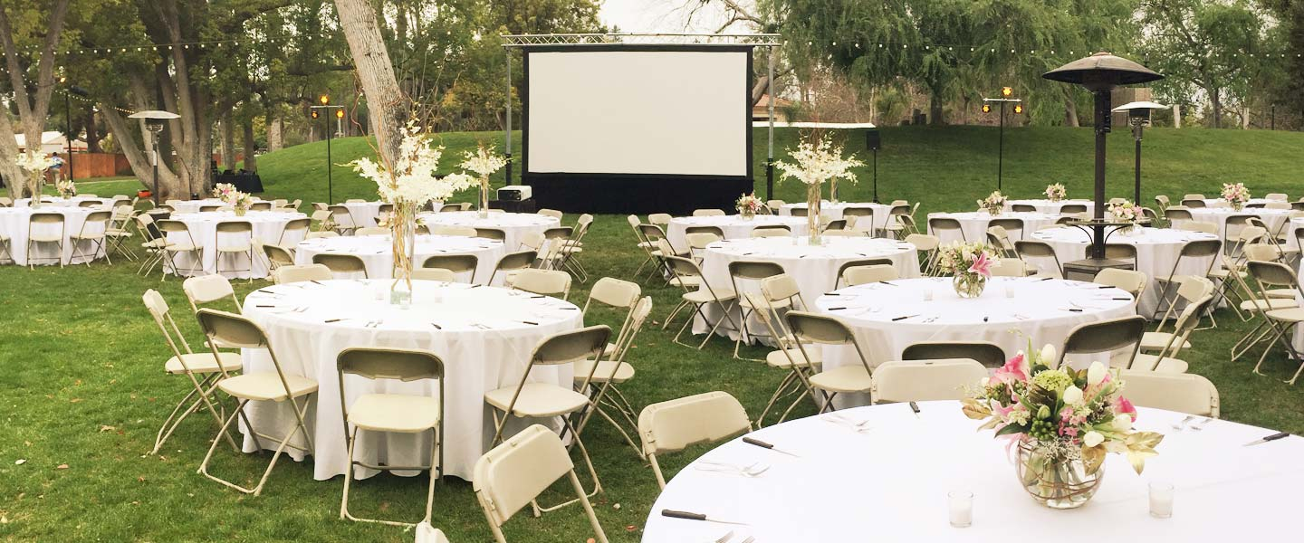 Private Events Fresno Chaffee Zoo