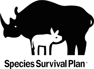 Species Survival Plan