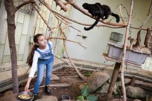 Zoo Camp 0036
