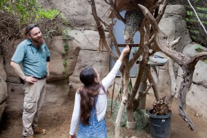 Zoo Camp 0042